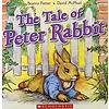 Scholastic: The Tale of Peter Rabbit