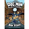 Scholastic: Dogman: For Whom the Ball Rolls