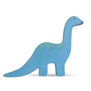 Great Pretender Great Pretenders: Baby Brachiosaurus