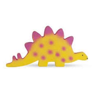 Great Pretender Great Pretenders: Baby Stegosaurus