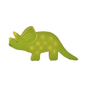 Great Pretender Great Pretenders: Baby Triceratops