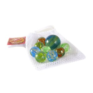 House of Marbles HoM: Bag of Marbles