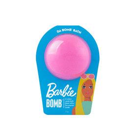 Da Bomb Da Bomb: Barbie PInk Bomb