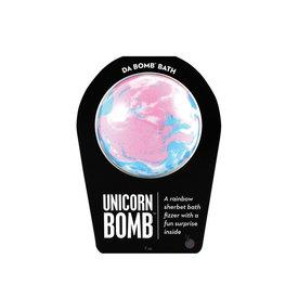 Da Bomb Da Bomb: Unicorn Bomb