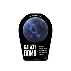 Da Bomb Da Bomb: Galaxy Bomb