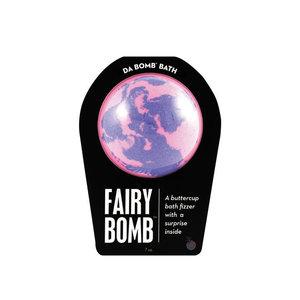 Da Bomb Da Bomb: Fairy Bomb