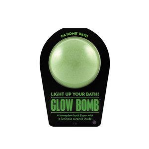 Da Bomb Da Bomb: Glow Bomb