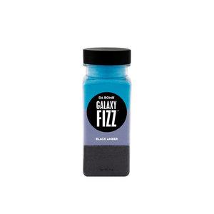 Da Bomb Da Bomb: Galaxy Fizz Bath Shots