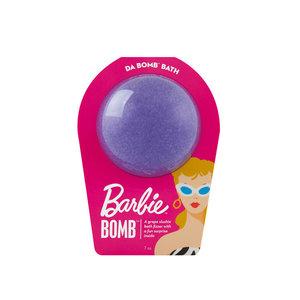 Da Bomb Da Bomb: Barbie Purple Bomb
