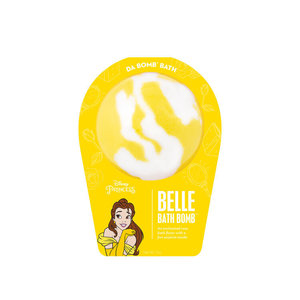 Da Bomb Da Bomb: Belle Bomb