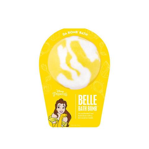 Da Bomb: Belle Bomb