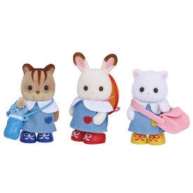 Epoch Calico Critters: Nursery Friends