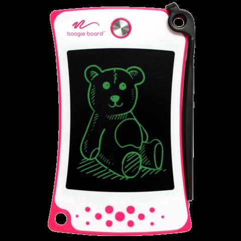 Boogie Board: Jot 4.5 Pink