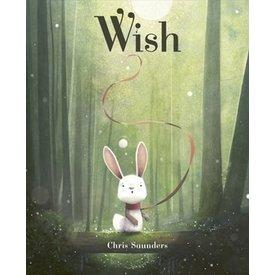 Quarto Quarto: Wish