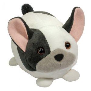 Douglas Douglas: French Bulldog Macaroon