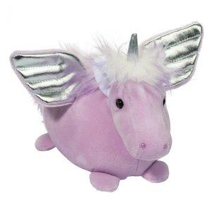 Douglas Douglas: Flying Unicorn Macaroon