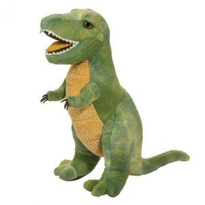 Douglas Douglas: Igor T-Rex
