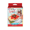 Fashion Angels: Extra Small Spaghetti Dinner Mini Clay Kit