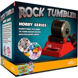 Dr.Cool Dr.Cool: Hobby Rock Tumbler