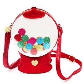 Charm It! Charm It!: Gumball Machine Charm Bag