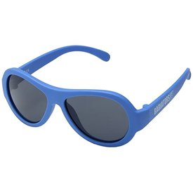 Babiators Babiators: True Blue Sunglasses Classic 3-5Y