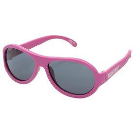 Babiators Babiators: Popstar Pink Classic Sunglasses 3-5Y