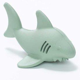Begin Again Begin Again: Bathtub Pals - Shark