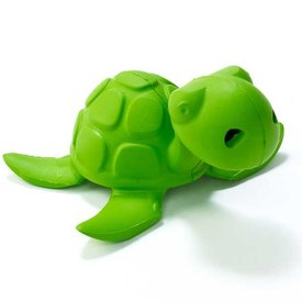 Begin Again Begin Again: Bathtub Pals - Sea Turtle