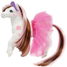 Breyer Breyer: Color Change Blossom Ballerina Bath Horse