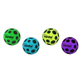 Waboba Waboba: Moon Ball Assorted Colors