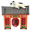 GLA:  Con Cat Kaminari Gate