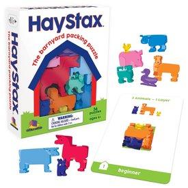 Ceaco Ceaco: Haystax