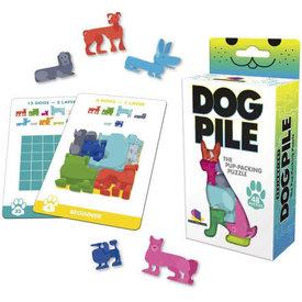 Ceaco Ceaco: Dog Pile
