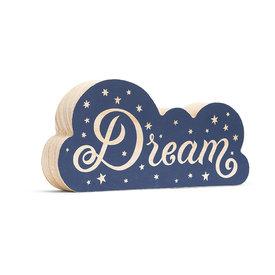 Compendium Compendium: Dream Medium