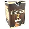 Copernicus: Brew It Yourself Root Beer