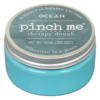 Pinch Me Therapy Dough: Ocean