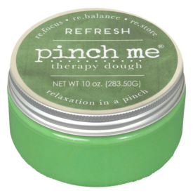 Pinch Me Therapy Dough Pinch Me Therapy Dough:Refresh