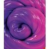 "CATP: Amethyst Blush Heat Sensitive Hypercolor 4"" Tin"
