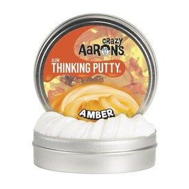 """Crazy Aaron CATP: Amber Glow 4"""" Tin"""