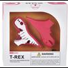 LearnPlay: Halftoys T-Rex