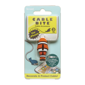 Dreams USA Dreams: Cable Bite Clownfish