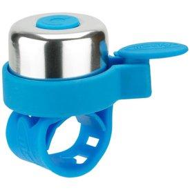Micro Micro: Bell-Blue