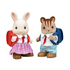 Calico Critters: School Friends Set