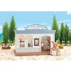 Calico Critters: Toy Shop