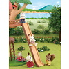 Calico Critters: Adventure Tree House