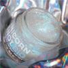 Fctry: Unicorn Snot Biodegradeable Body Gel