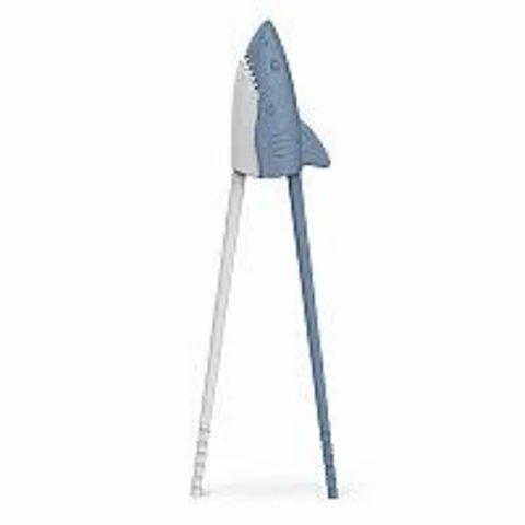 Fred's: Shark Chopsticks
