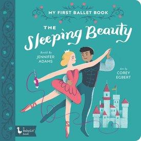 Gibbs Smith Gibbs Smith: The Sleeping Beauty
