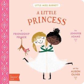 Gibbs Smith Gibbs Smith: A Little Princess