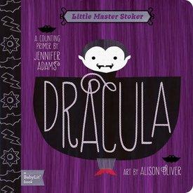 Gibbs Smith Gibbs Smith: Dracula a Counting Primer